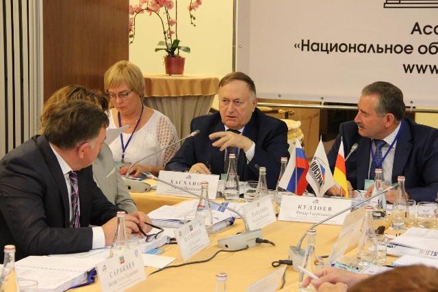 Hashanov